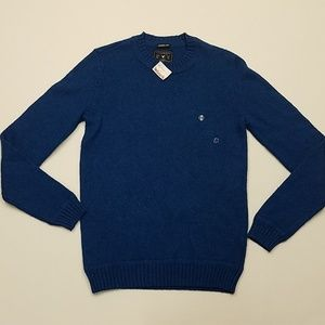 American Eagle Seriously Soft XS Sweater Crew Neck